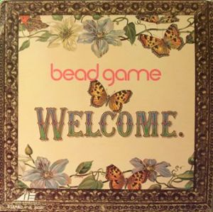 BeadGame_WelcomeSRL0471