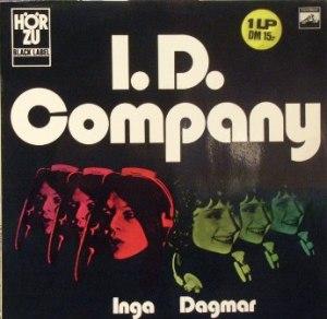 I.D.Company_SameSSL3289