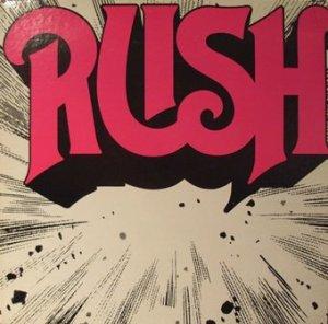 Rush_SameTSL0364