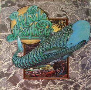 Whalefeathers_SameTSL0451
