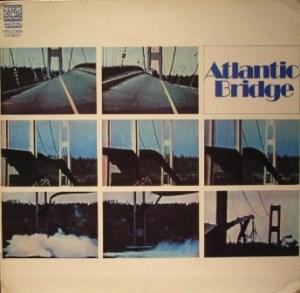 AtlanticBridge_SameTSL0286