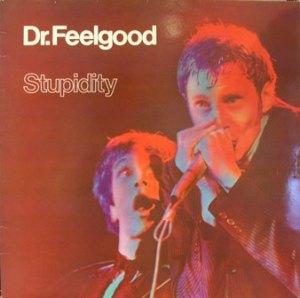 Dr.Feelgood_StupidutyKSL1768