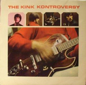 Kinks_KontroverseyKSL1418