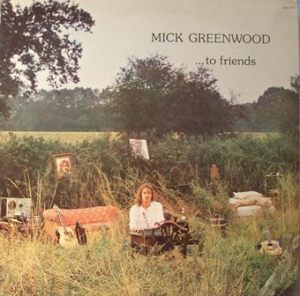 MikeGreenwood_ToFriendsOYL028