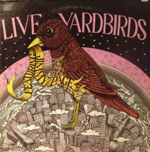 Yardbirds_LiveYardbirdsSSL3887