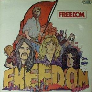 Freedom_SameSRL0333