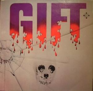 Gift_SameSSL3593