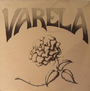 Varela_SameOZL270