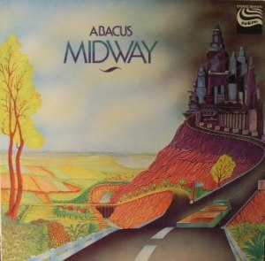 Abacus_MidwayTSL0633