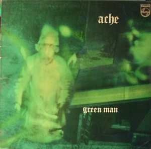 Ache_GreenManSRL0822