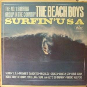 BeachBoys_SurfinUsaO15L049