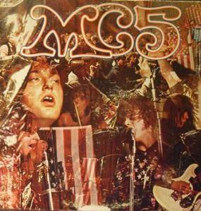 Mc5_KickOutTheJamsSSL3937
