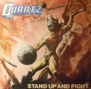 Quartz_StandUpAndFightTSL0456