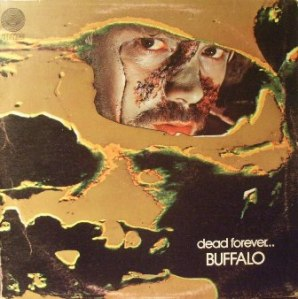 Buffalo_DeadForeveSRL0216