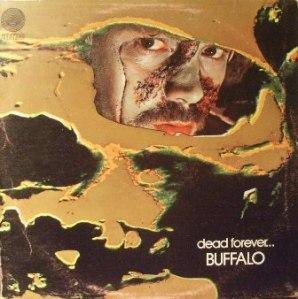 Buffalo_DeadForeveSRL0216