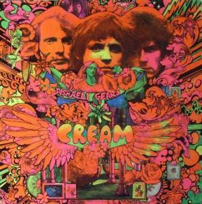 Cream_DisraeliGearsKSL2409
