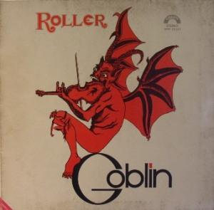 Goblin_RollerSSL3830