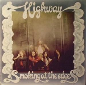 Highway_SmokingAtTheEdgeTSL0350