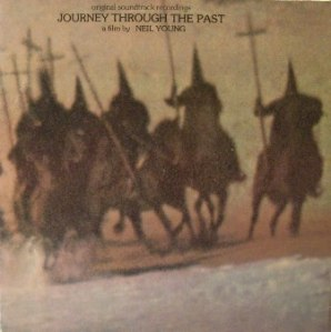 NeilYoung_JourneyThroughThePastKSL2679